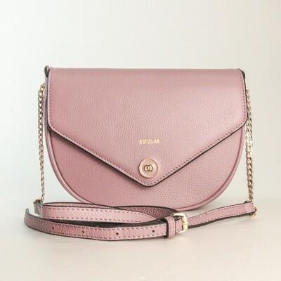 Esfolar Pink Handbag - J1