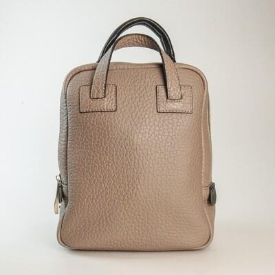 Esfolar Khaki Backpack