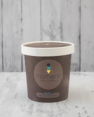 Chocolate Bitter Mediano (500ml)
