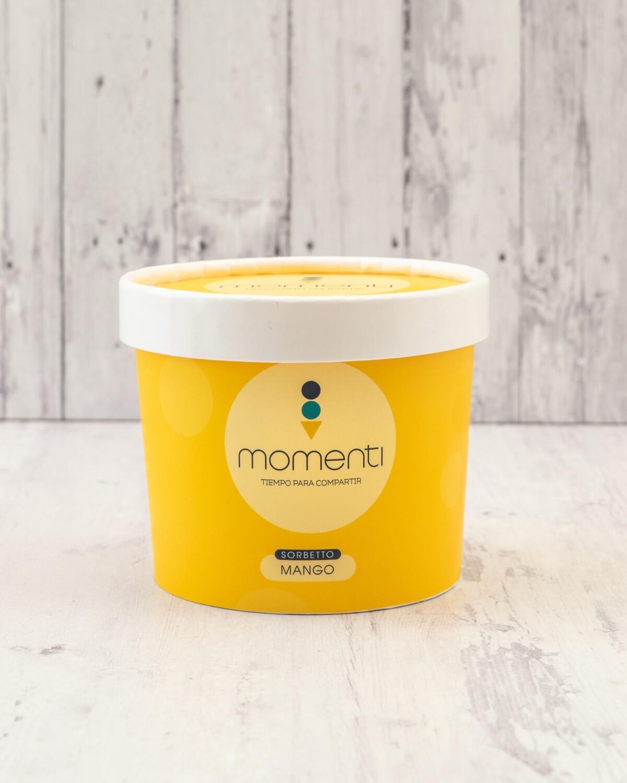 Mango Mediano (500ml)