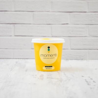 Mango Personal (148ml)