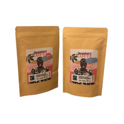 50g Sample Bag (beans)