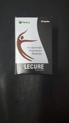 LECURE CAPSULE FOR WOMEN