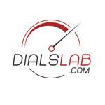 DialsLab.com