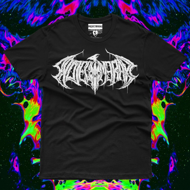 ProjectMeraki Cult T-shirt
