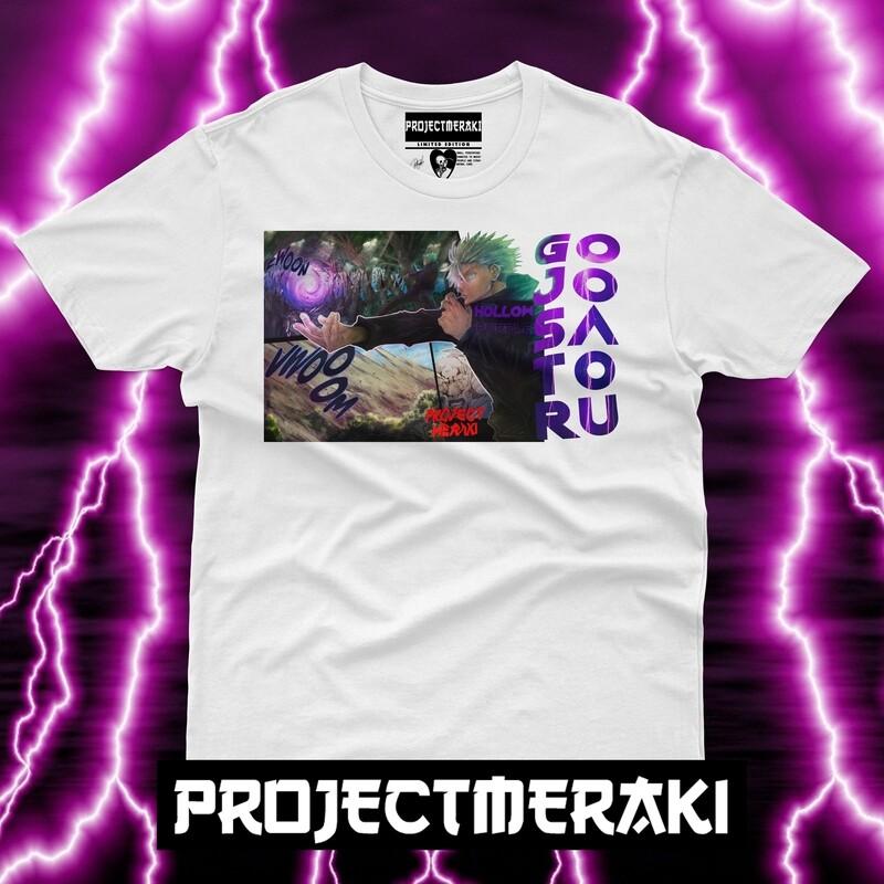 Hollow Purple (Gojo)