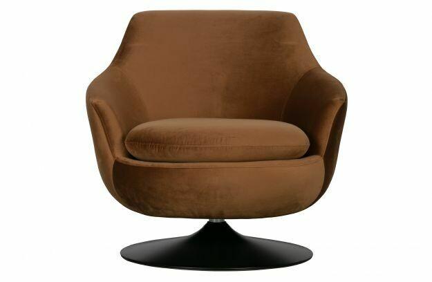 Jada  armchair