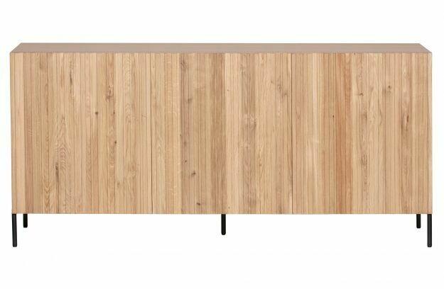 Gravure sideboard