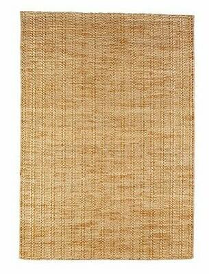 Scenes carpet