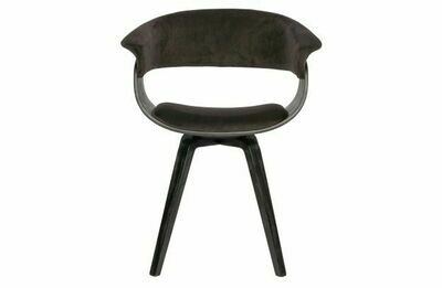 Catch dining chair