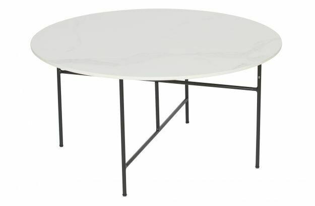 Vida coffee table M