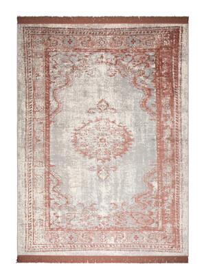 Marvel carpet Pink