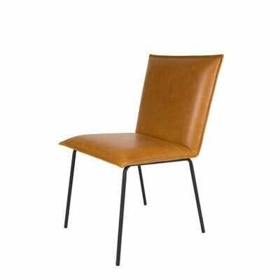Chair Floke