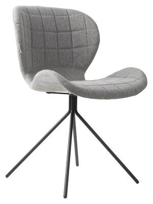 Omg chair