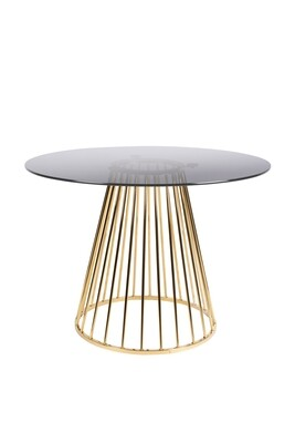 Table Floris