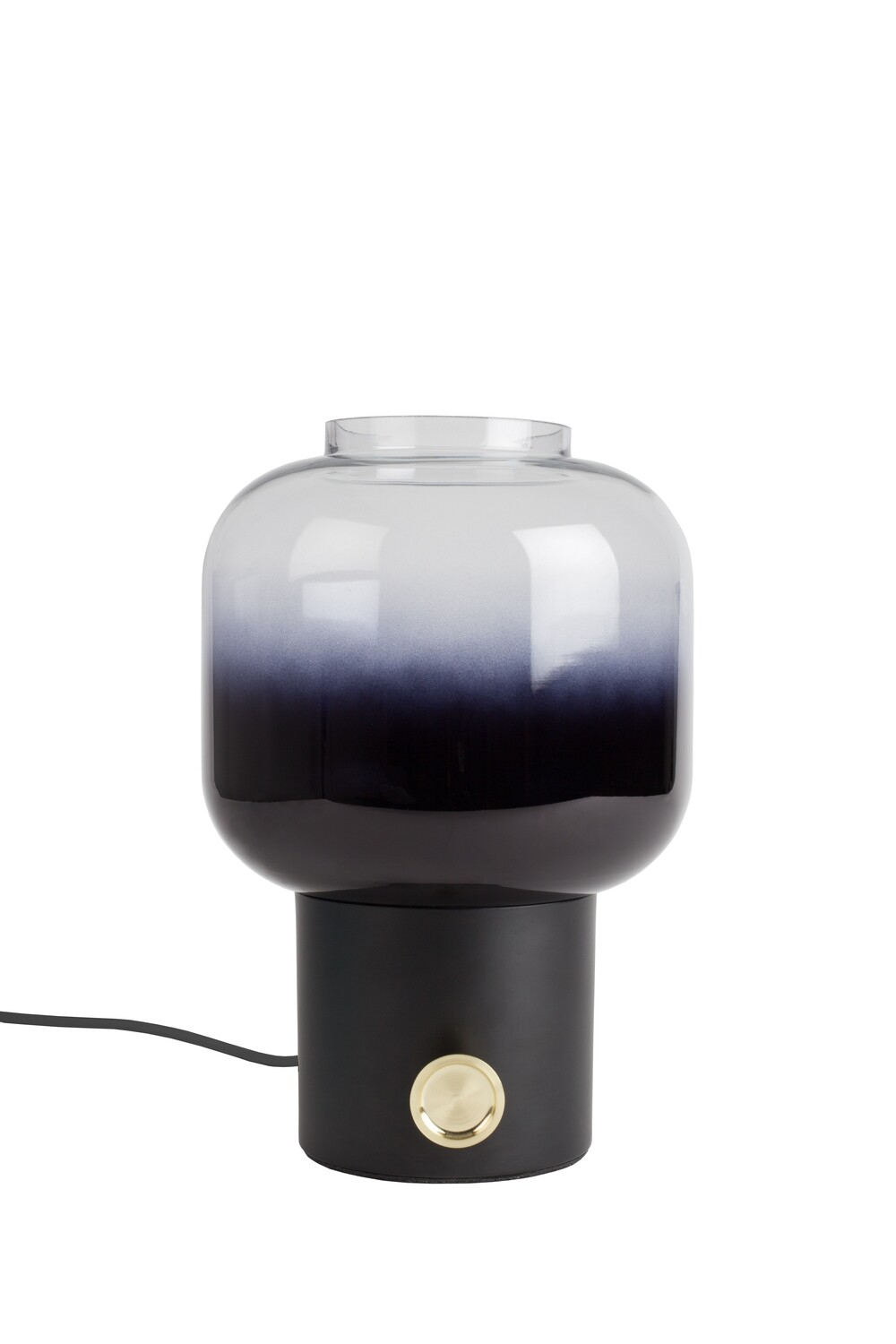 Moody table lamp