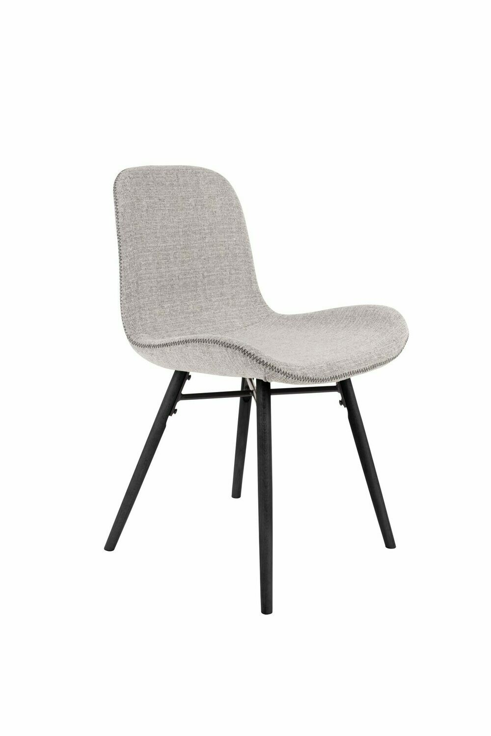 Chair Lester