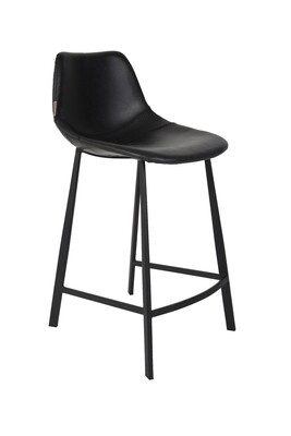 Franky Counter Stool