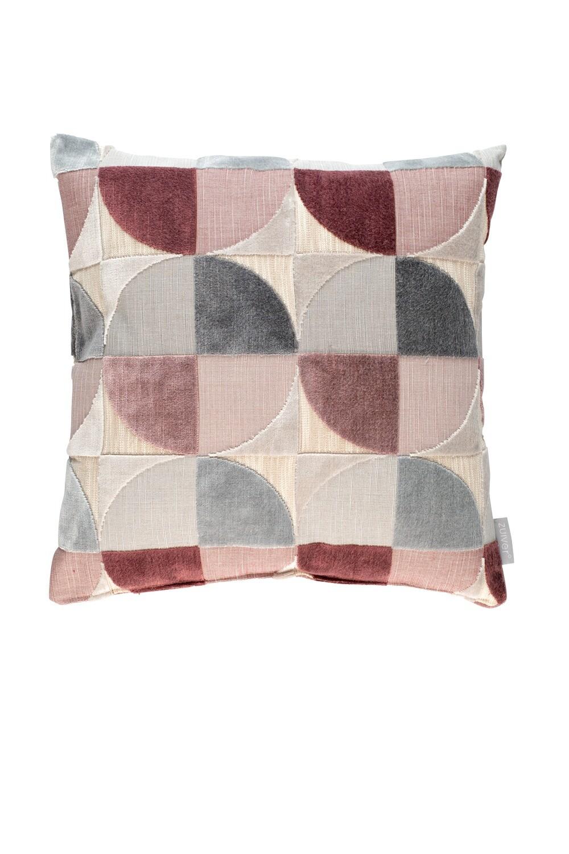 Club pillow