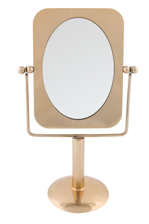 Pris mirror