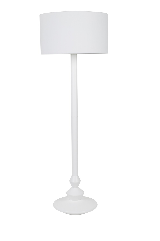Finlay floor lamp