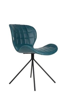 OMG LL chair