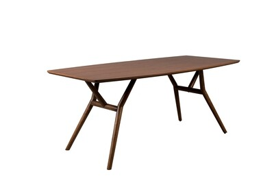 Malaya table