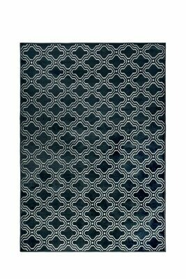 Feike Carpet