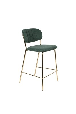 COUNTER STOOL JOLIEN