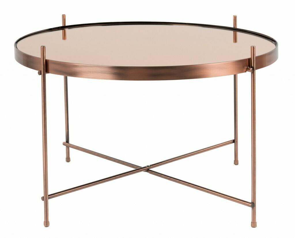 Table Cupid Large