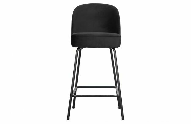 Vogue bar stool