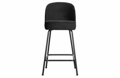 Vogue bar stool