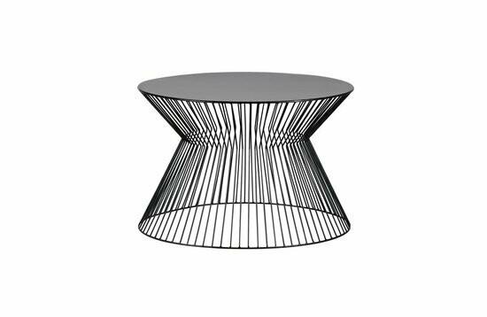 Suus coffee table