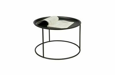 Ivar side table large