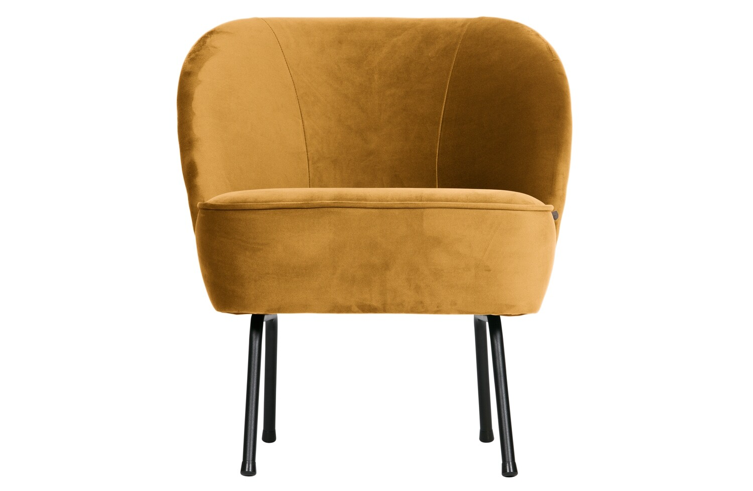 Vogue armchair