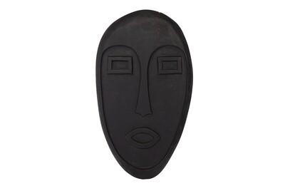 Xavi mask