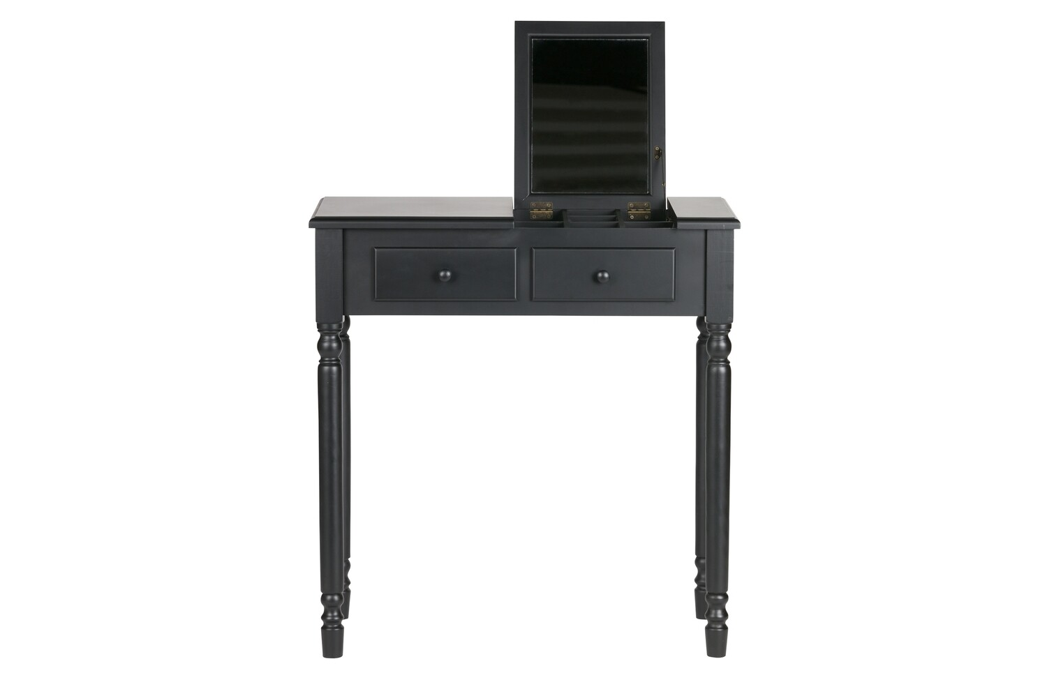 Romy dressing table