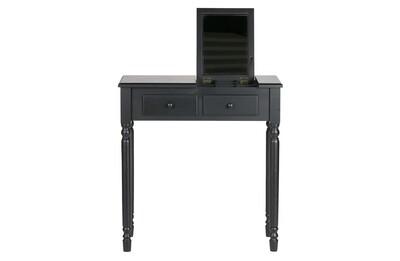 Romy dressing table