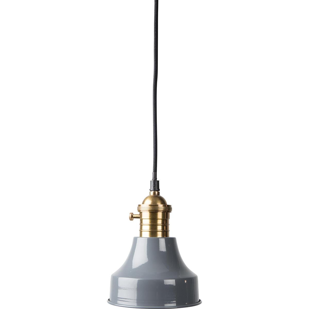 COLE PENDANT LAMP
