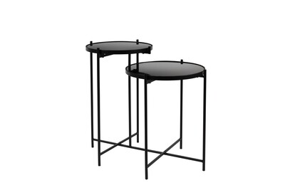 SIDE TABLE LI