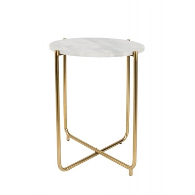Side table TIMPA