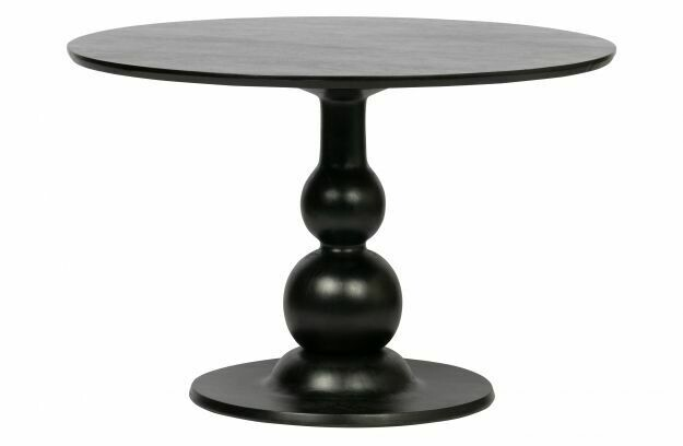 Blanco dining table
