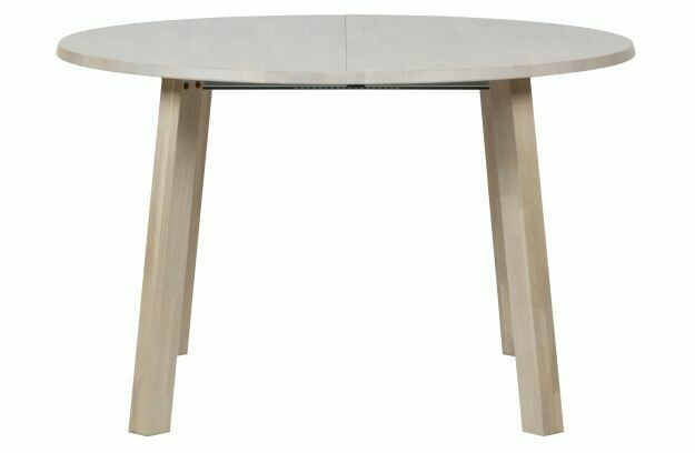 JAN DINING TABLE