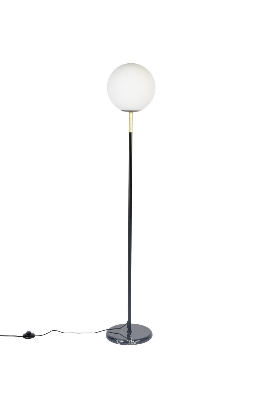 FLOOR LAMP ORION