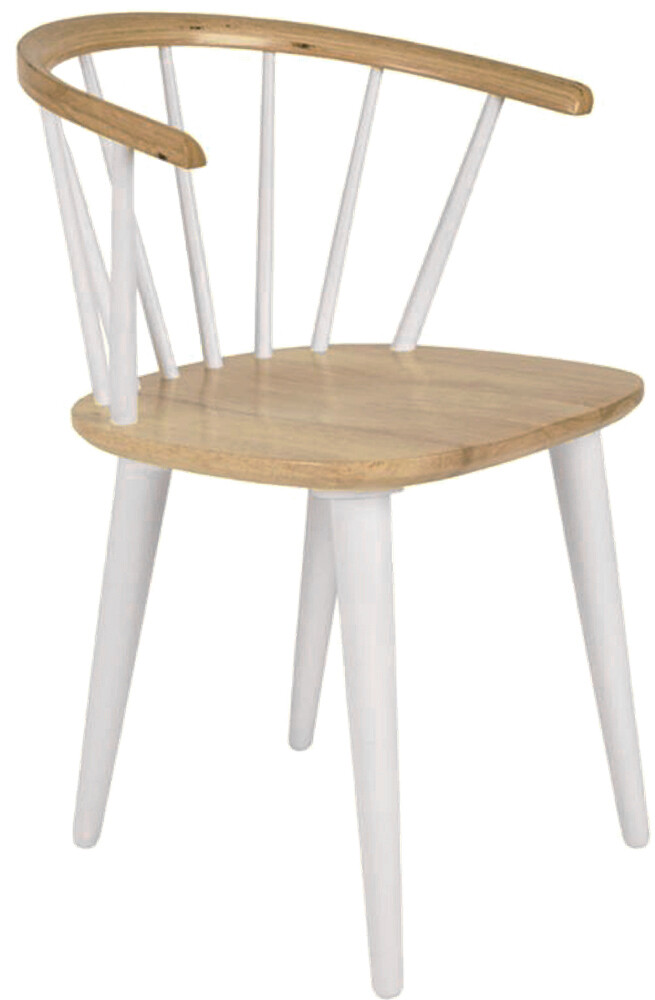 CHAIR GEE