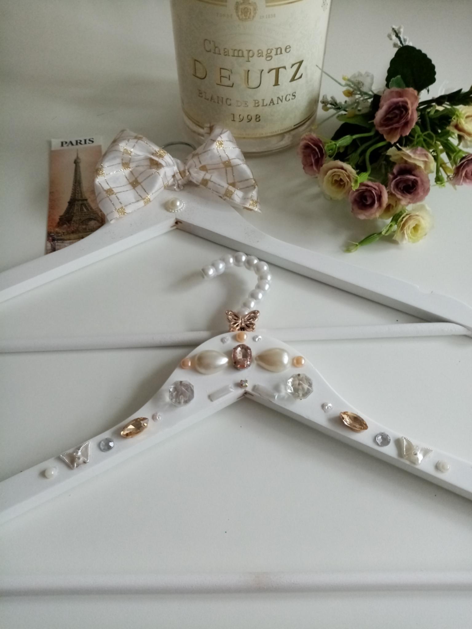 Anladia Sac /à main /à bandouli/ère brillant pour mariage bal de fin dann/ée