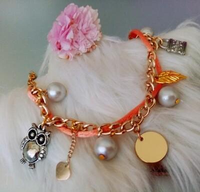 THAIS Bracelet