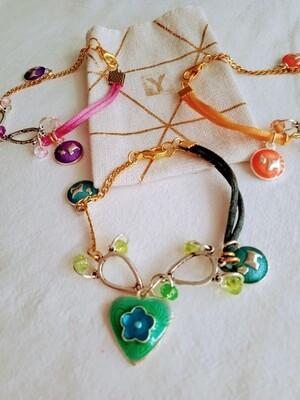 IPANEMA Bracelets