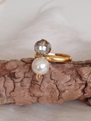 Saphee Rings