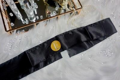 Silk Edge Wrap (Old Logo)